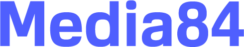 Media84